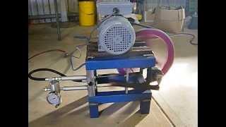 getlinkyoutube.com-pcp compressor