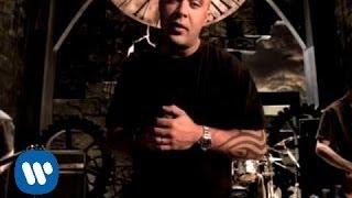 getlinkyoutube.com-Staind - Fade (Video)