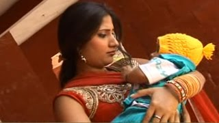 getlinkyoutube.com-पिलाय द साली || Top 10 Bhojpuri Item Songs New Videos || Pintu Pardeshi [HD]