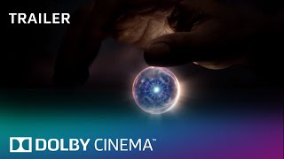 getlinkyoutube.com-Element: Introducing Dolby Cinema