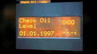 getlinkyoutube.com-Opel LCD display repair service
