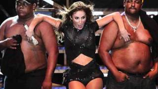 getlinkyoutube.com-Claudia Leitte quer ser Beyoncé, Lady Gaga, Ivete Sangalo, Rihanna, Ke$ha, Britney...