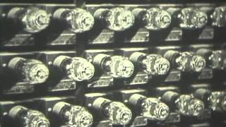 getlinkyoutube.com-AT&T Archives: A Modern Aladdin's Lamp, about vacuum tubes,1940