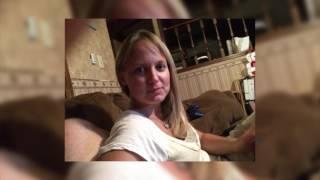 La muerte de Megan E. Wheeler se trata de un caso de atropello y fuga