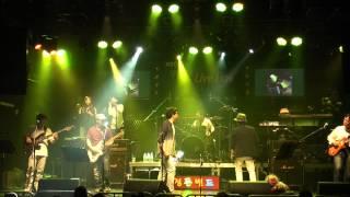 getlinkyoutube.com-7080직장인밴드(정든밴드 Live Concert)-2-10.나어떡해 - 샌드페블즈(앵콜곡)