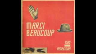 Roc Marciano - 456 (ft. Action Bronson)