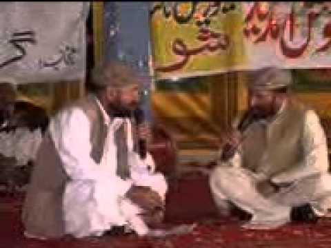 Funny video Gilgit Baltistan