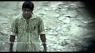 getlinkyoutube.com-Vijay sethupathy in THE ANGEL - a Tamil short flim.mp4