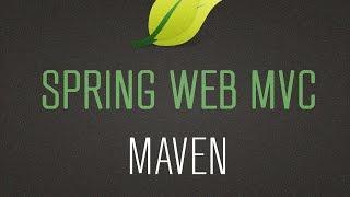 getlinkyoutube.com-Create Java Spring Web MVC Project With Maven [EDITED]