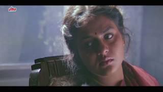 getlinkyoutube.com-Madhoo, Arvind Swamy | Roja Tamil Movie - Part 10