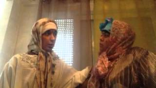 getlinkyoutube.com-humour marocain mdrrrrrr a voir !