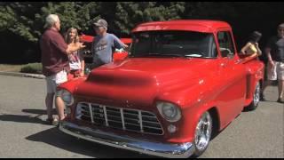 getlinkyoutube.com-1955 Chevrolet Truck