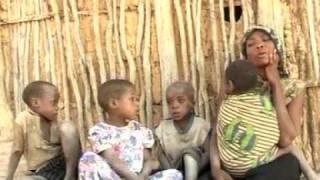 02 Rose Muhando - Nipe Uvumilivu width=
