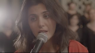 Katie Melua - O Holy Night