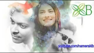 getlinkyoutube.com-Priyotomeshu Bangla Natok Full Song By Tahsan   Mehzabin   প্রিয়তমেষূ Title Song 2015