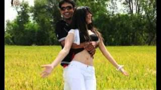 getlinkyoutube.com-Anushka boobs touched by Jagapathi Babu