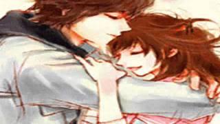 getlinkyoutube.com-คิดถึงคนไกล.......เมื่อไรจะเจอกัน