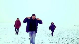 ÁBRAHÁM x MATKOVICS - #múltjelenjövő (Official Music Video)