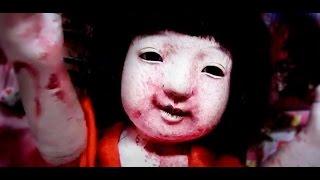 getlinkyoutube.com-The Ten Creepiest Channels On YouTube