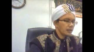 getlinkyoutube.com-Kitab Ilmu Laduni Imam Al-Ghazali