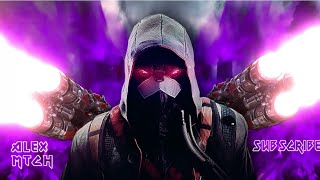 Best Brutal Dubstep Mix 2016 [BEST DUBSTEP DROPS]