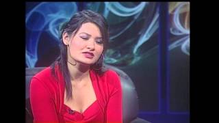 Tea Time Interview With Past Manju Mahat !!स्व:मन्जु महत!!  By Tea Time Music