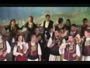 Hoara ARMANEASCA , cantic di NUMTA - Aromanian song and wedding dance. SUPERB!