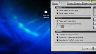getlinkyoutube.com-Server do ProRat v1.9 Indetectável .mp4