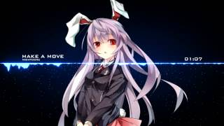 getlinkyoutube.com-Nightcore - Make A Move