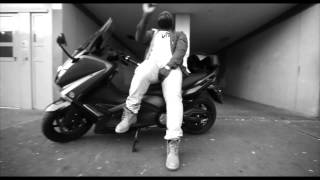 Rock Blood - T-MAX Freestyle