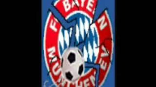 getlinkyoutube.com-Otto Walkes - Anti Bayern Lied