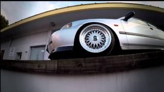 getlinkyoutube.com-Stance Honda Civic EJ9 | DUDEk
