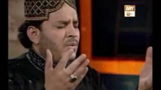 getlinkyoutube.com-Allah Ho Allah Ho Allah Allah Ho Allah Shahbaz Qamar Afridi.mp4