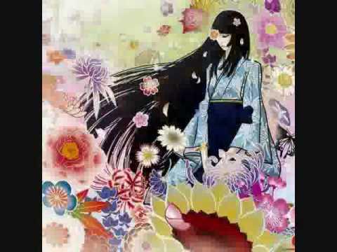 Shigatsu Tsuitachi de Kagrra Letra y Video
