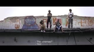 getlinkyoutube.com-Cinema, Mon Amour   Official Trailer (2015)