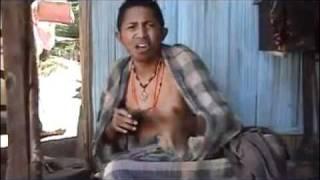 getlinkyoutube.com-LAGU DPR EDAN Ala LEMBATA -Oleh Abu Purap.....Istana bensin Lewoleba..