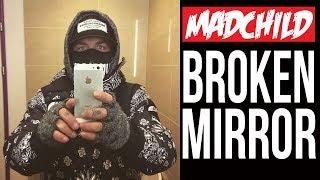 Madchild - Broken Mirror