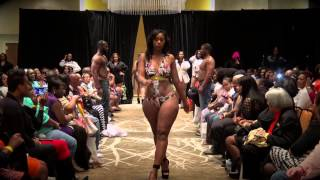 getlinkyoutube.com-2015 District Of Curves: Jon Marc Collection
