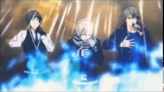 getlinkyoutube.com-「AMV」Exo 叫我 Call Me Baby