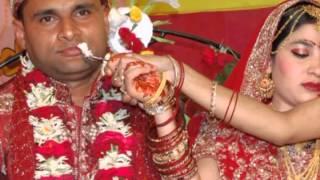 getlinkyoutube.com-sylheti song