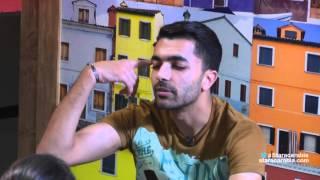 getlinkyoutube.com-سهيلة بن لشهب تعتذر إلى محمد عباس ليلة عيد ميلادها- ستار اكاديمي 11- 9/11/2015