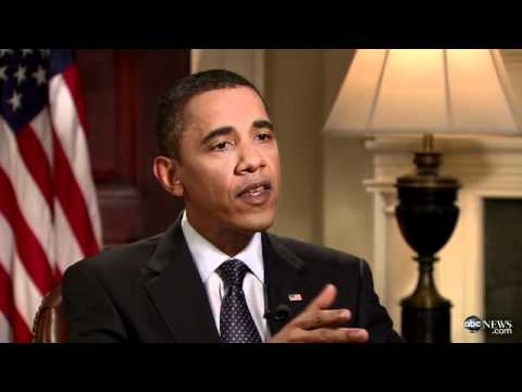 New IRS Form Proves Obama Lied About Individual Mandate Tax