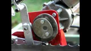 getlinkyoutube.com-homemade bandsaw blade sharpener 2. version.