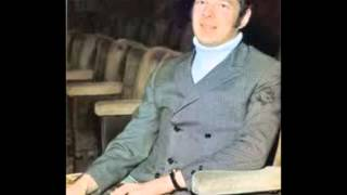 getlinkyoutube.com-Brian Epstein Interviewed by Murray The K, 1967
