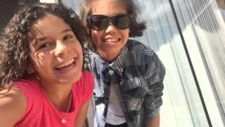 getlinkyoutube.com-Gabriella Saraivah e Pedro Henrique - Novo horizonte