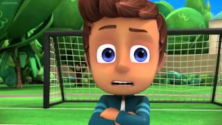 getlinkyoutube.com-PJ Masks ❤️ full episodes 1 & 2 ❤️ Blame It on the Train, Owlette & Catboy's Cloudy Crisis