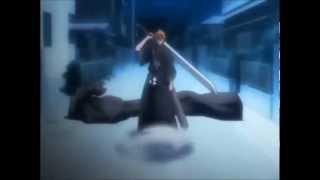 getlinkyoutube.com-bleach ichigo activa sus poderes de shinigami