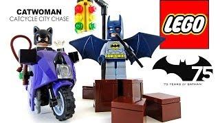 getlinkyoutube.com-LEGO Batman Catwoman Catcycle City Chase