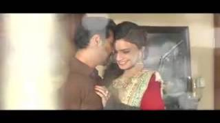 Khali Haath OST Full Video Song HD 1080