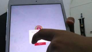 getlinkyoutube.com-كيف تنزل برنامج تصوير شاشة الايباد بدون أي شي